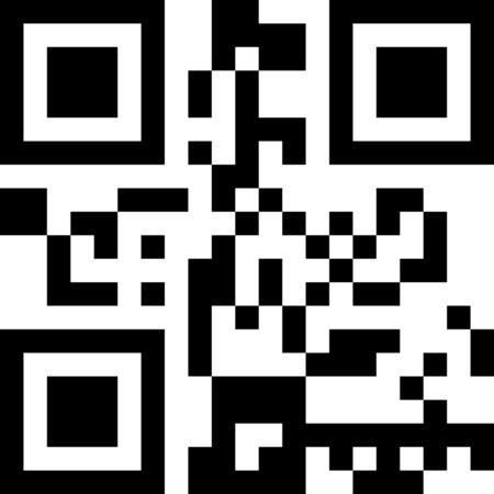 Dynamo   9818677980 peugeot 208 1.2