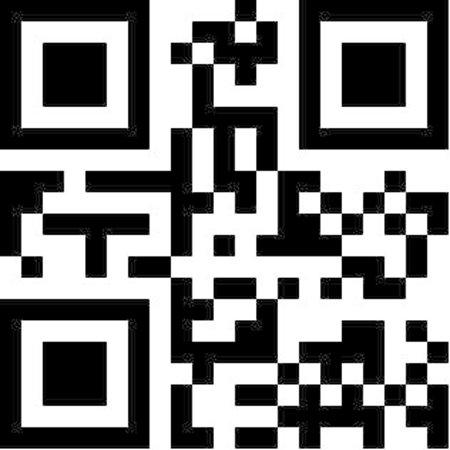 Aandrijfas links  9651040580  peugeot 207 1.4  (3272KW)