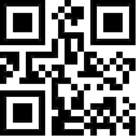 Aandrijfas Rechts 9651040480 peugeot 207 1.4  (3273KJ)
