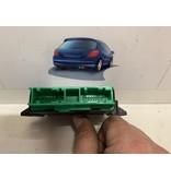 PDC module voor en achter  9800103680 peugeot 208