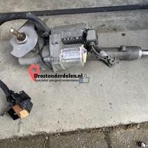Lenkgetriebe Servo 9682964580 Peugeot 207 KOYO 6900001278