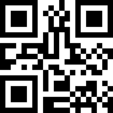Stuurhuis Bekrachtigd  9688497580 peugeot 207  KOYO 6900001835