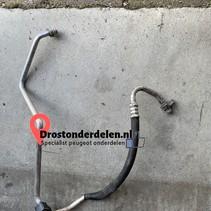Airco Leidingen 9681620980 peugeot 207 HDI