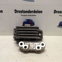 engine mount 9654166080 Peugeot 207 engine 5FW