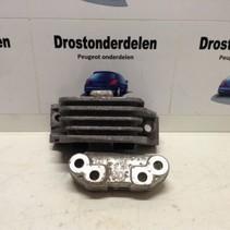 motorsteun  9654166080 Peugeot 207  motor 5FW
