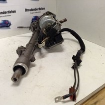 POWER STEERING PUMP 9684463080 / KOYO 6900001523 PEUGEOT 207