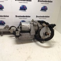 POWER STEERING PUMP 9684476680 / KOYO 6900001525 PEUGEOT 207