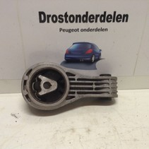 ENGINE SUPPORT 9673689380 PEUGEOT 308 T9