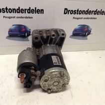 START ENGINE V755001780 PEUGEOT 208 12V CL3