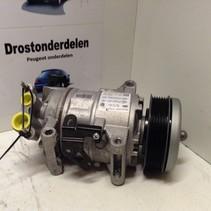 AC compressor 9827529180/9827552280 PEUGEOT 3008 II P84E