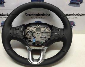 Steering wheel peugeot 208