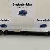Rear shock absorber, right 9804627180 peugeot 208