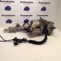 POWER STEERING PUMP 9680969080 / KOYO 6900001113 PEUGEOT 207