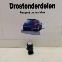 Parking sensor 9675202477FC peugeot 208