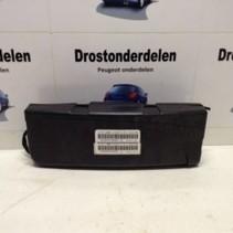stoel airbag rechts voor 9802247980 PEUGEOT 2008