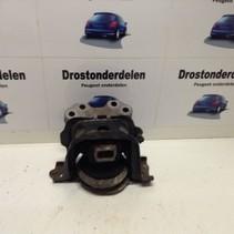 Motorlager 5FW 9680138380/9653095980 Peugeot 207 1.6 (1839J2)