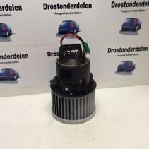 Heater motor DB271001 peugeot 308 T9 / BEHR (1610497180)