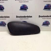 Sitzairbag 94506503ZR Peugeot 206 LINKS