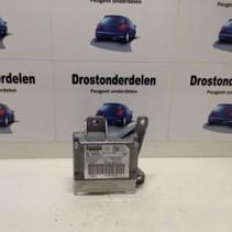 Airbag Module 9664909780 Peugeot 308