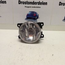 Fog light 9675450980 Peugeot 208