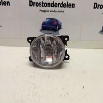 Nebelscheinwerfer 9675450980 Peugeot 208