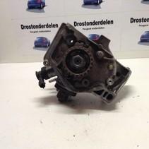 Dieselpomp 9811347380  Peugeot 208 Bosch Motorcode(BHA)