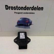 ESP Sensor 9650452180 Peugeot 307