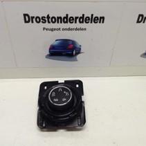ESP-Schalter 96784282ZD Peugeot 2008