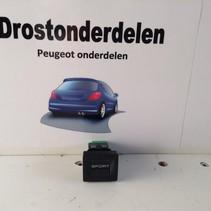 Switch 9810617477 Peugeot 3008 P84