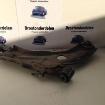 Suspension arm Right 9816865480 Peugeot 3008 P84
