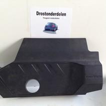Motorabdeckplatte 9819671280 Peugeot 3008 P84 1,6 Thp