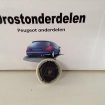 Side Airbag sensor 9810268080 Peugeot 3008 P84