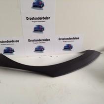 Rechter Bildschirm des rechten dekorativen Rahmens 9817491777 Peugeot 2008