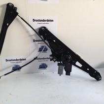 Window mechanism 9810488980 Peugeot 3008 P84