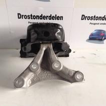 Engine mount 9678252080/9681706580 Peugeot 208 1.2 THP
