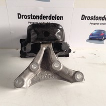 Motorlager 9678252080/9681706580 Peugeot 208 1.2 THP
