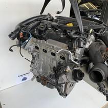 Used engine Peugeot 3008/5008 1.6 turbo THP 180 hp engine code 5G05