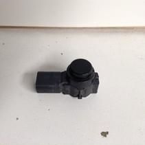 PDC-Sensor 9675202477XT peugeot 2008 0263013215 (1609981080 passt vorne oder hinten