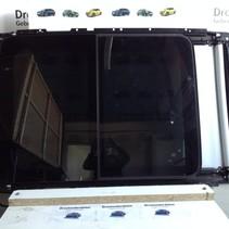 Panoramadak Peugeot 3008 P84  1618178580