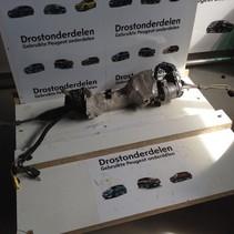 Lenkgetriebe 1648274680 Peugeot 3008 (P84E)