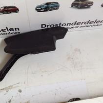 Scharnierarm im Kofferraum Rechter Peugeot 308cc 8446W1 / 8484AX