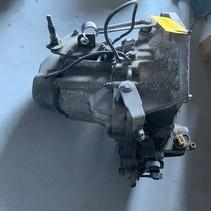 Versnellingsbak Peugeot 206 1.1 versnellingsbakcode 20CF08