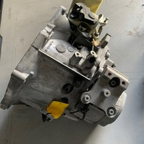 Gearbox peugeot 308 1.6 e hdi gearbox code 20ET46