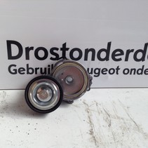 Belt tensioner 9675874680 Peugeot 2008