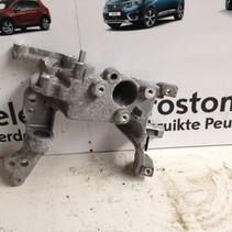 Engine mount 9804121180 Peugeot 308