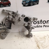 Motorlager 9804121180 Peugeot 308