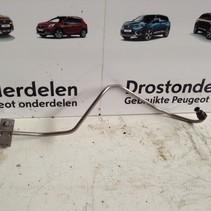 Pressure pipe 9817765280 Peugeot 3008 P84E 1.5 HDI