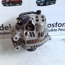Alternator V757692180 PEUGEOT RCZ 12V CL12 Mitsubishi