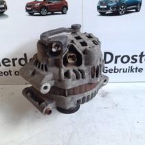 Alternator V758575180 Peugeot 308 CL12 12V