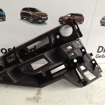 Bumper frame Right 9810591480 Peugeot 3008 P84E